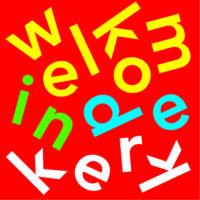 WIDK_Logo-CMYK